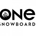 JONES SNOWBOARDING 150x150 Volcom