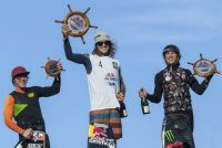 red bull wakeboard