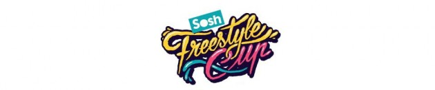 5e Edition de la Sosh Freestyle Cup